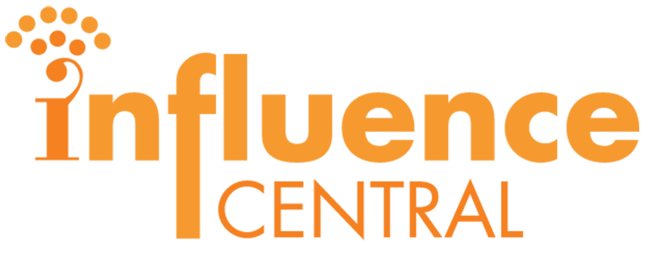 influence_central-logo