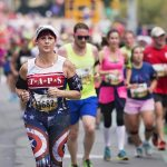 Experience a better deployment with these tips from a marathoner