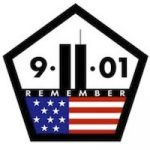 14th Anniversary of September 11th – A September to Remember