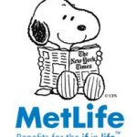 Update from MetLife for our Military Community
