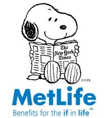 MetLife supports MilitaryOneClick