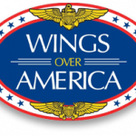 Wings Over America Scholarship Foundation