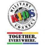Military Kids Website Adds New Features to Help Parents and Educator