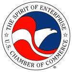 U.S. Chamber Foundation and Goodwill Industries® Partner to Provide Career Services to Veterans and Military Spouses