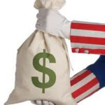 11 Tax Breaks for Military Families