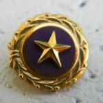 Honoring Our Gold Star Mothers