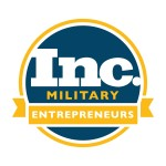 Inc. Military Entrepreneurs