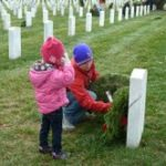 How Can You Teach Your Child the Meaning of Veterans Day?