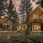Enter to win your HGTV Dream Home