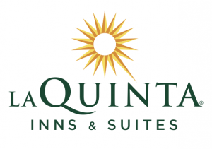 LaQuinta_LOGO_June14