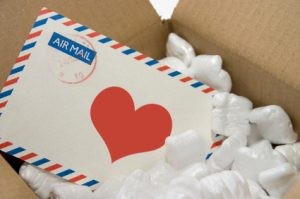 care-package