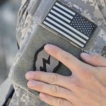 'Did You Ever Kill Anyone?' 5 Things Not To Say To A Veteran
