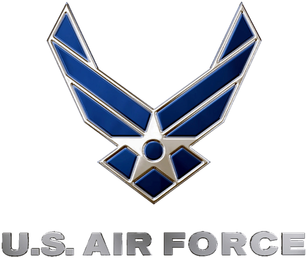 US Air Force Heather