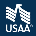 usaa_logo_for_contract_on_blue_150x150