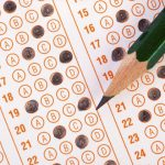 Here are 5 steps to a better SAT score