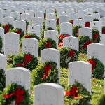 How Do You Explain Wreaths Across America?