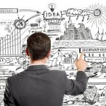 How Having a Vision Board Can Help Your Military to Civilian Transition