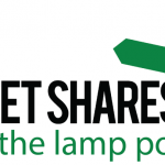 General George Casey Joins StreetShares Board Of Advisors