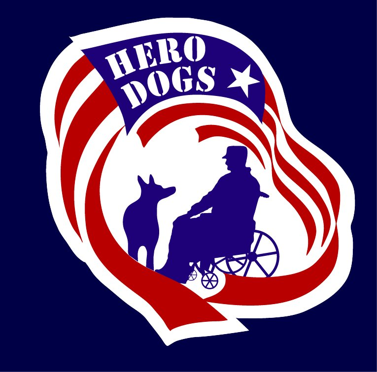 Hero Dogs Featured Image