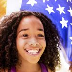 25 Programs & Non-Profits For Military Kids
