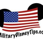 Universal Orlando Offers Military Ticket Discount