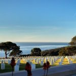 Memorial Day: Gone, but Always Here
