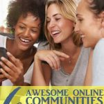 6 Awesome Online Communities for Military Spouses