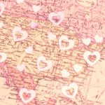 10 Ways to Make Long Distance Relationships Easier