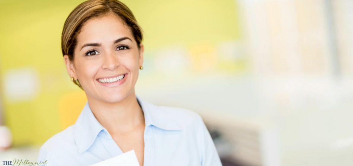 resume tips for military spouses