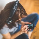 Best Podcasts for Veteran Entrepreneurs
