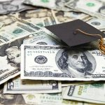 Think about these 5 things before paying for college