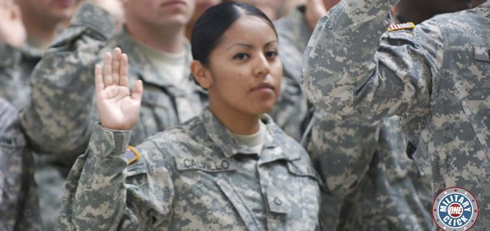 5 amazing women who fought for America-- I didn't know about them!