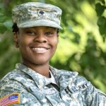 What Employers Need to Know About Their Veteran Employees