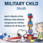 TRICARE 2016 Banner Ads_Military_Child (1)