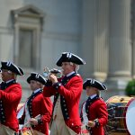 The Insider's Guide to Summer in Washington, D.C. for Milfams