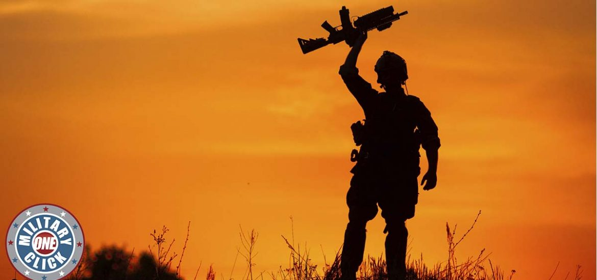 How to use spec ops tactics to make your business better.