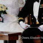 How Military Counseling Saved Our Marriage