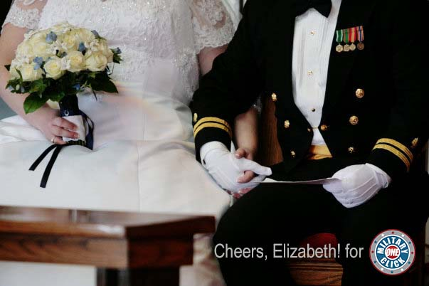 Military marriage counseling can be a great option for spouses having a hard time.