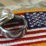 Why Military Spouses Can't Have It All