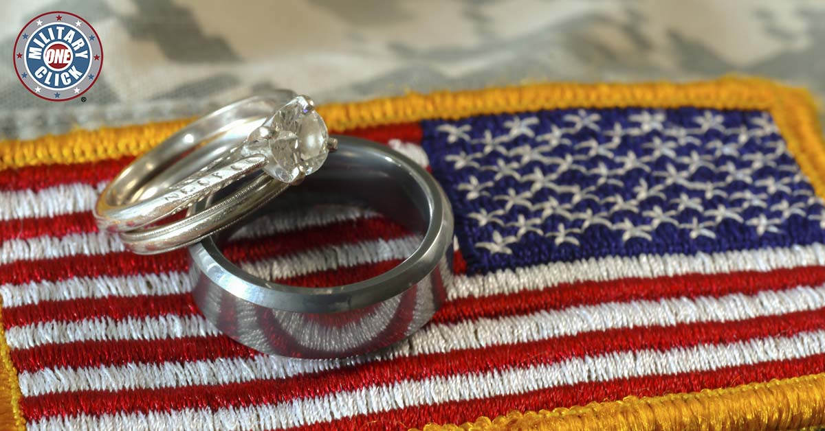 why military spouses can't have it all fb