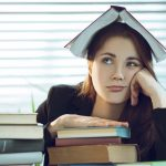 5 tips for completing college when it seems impossible