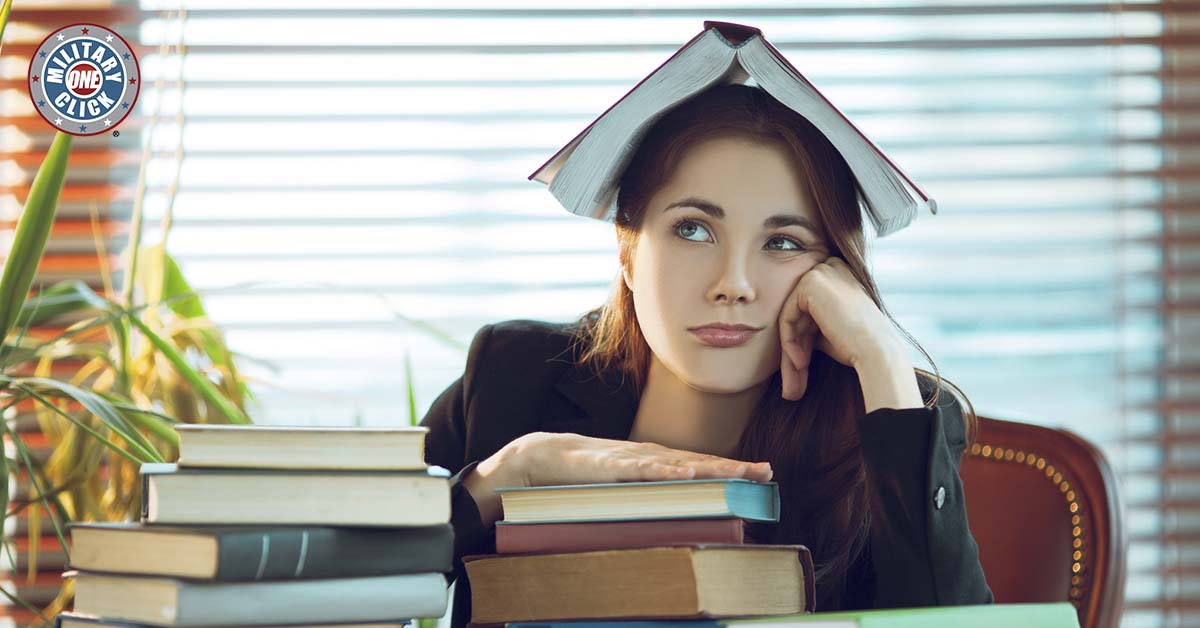 5 steps for completing college when it seems impossible fb