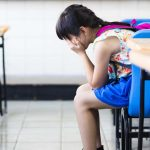 When Your Military Child Is the New Kid at School… Again
