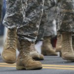 5 LGBTQ service members who changed military history