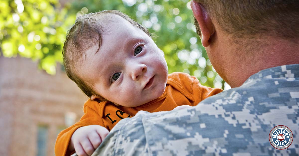 Quick reference guide to POA and Family Care Plans for military families (2)