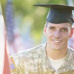 These 9 universities offer huge military community scholarships