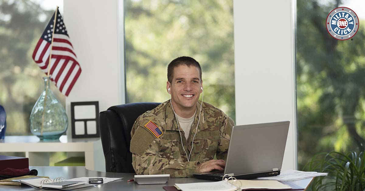 5-orgs-helping-veterans-go-from-service-to-civilian-fb