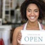 Here's how to support veteran and milspouse small businesses