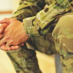 7 things every spouse should know about military retirement benefits