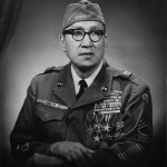 Everyone should know these heroic Native American service members